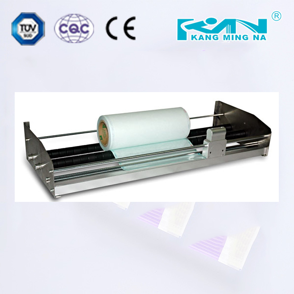 Laminator Medical Sealing Machine Dental Sterilization Pouch Wrap Sealer Laminator Medical Sterilize Roll Packing Laminating Machine 250mm Numerous In Variety