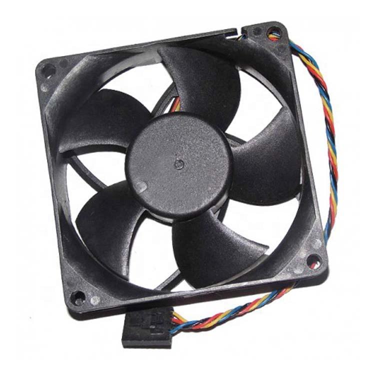 NEW GENUINE Dell Optiplex 745 755 760 780 960 CPU Case Fan RR527
