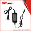 /product-detail/high-quality-ccd-cctv-security-camera-power-supply-adapter-12v-1a-1-25a-1-5a-2a-ce-ul-rohs-pse-kc-60263936386.html