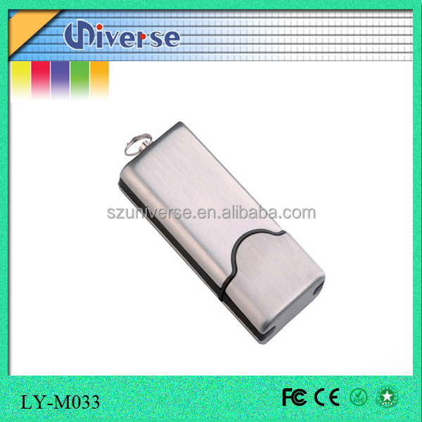 Popular china wholesale,256gb usb,engraved usb wedding