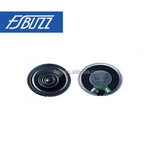 Sale China professional manufacture speaker for car
