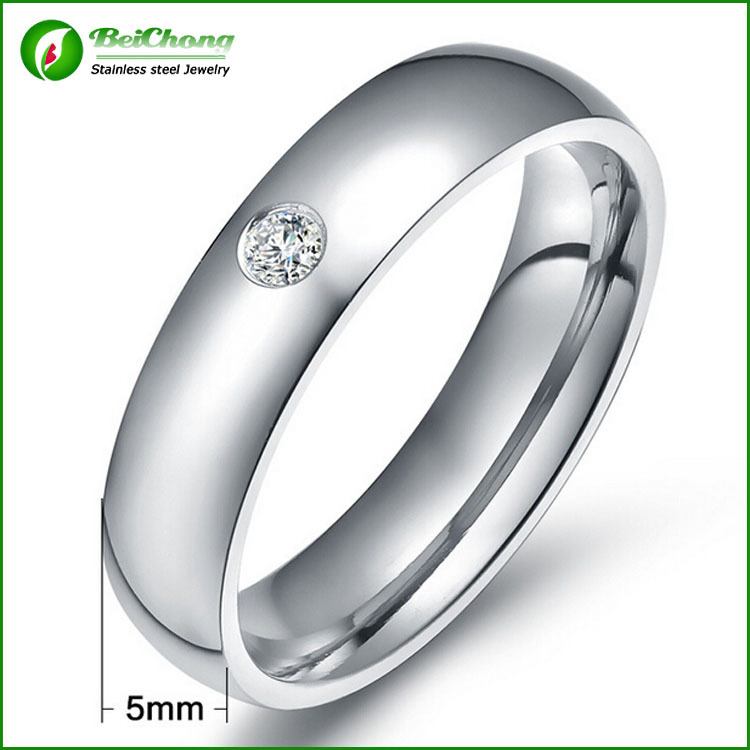 gay men rings gay couple ring gay couple engagement ring - Gay Wedding Ring