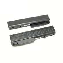 Laptop Battery For HP EliteBook 6530P 6930P 8440P 10.8V 47Wh HSTNN-XB69