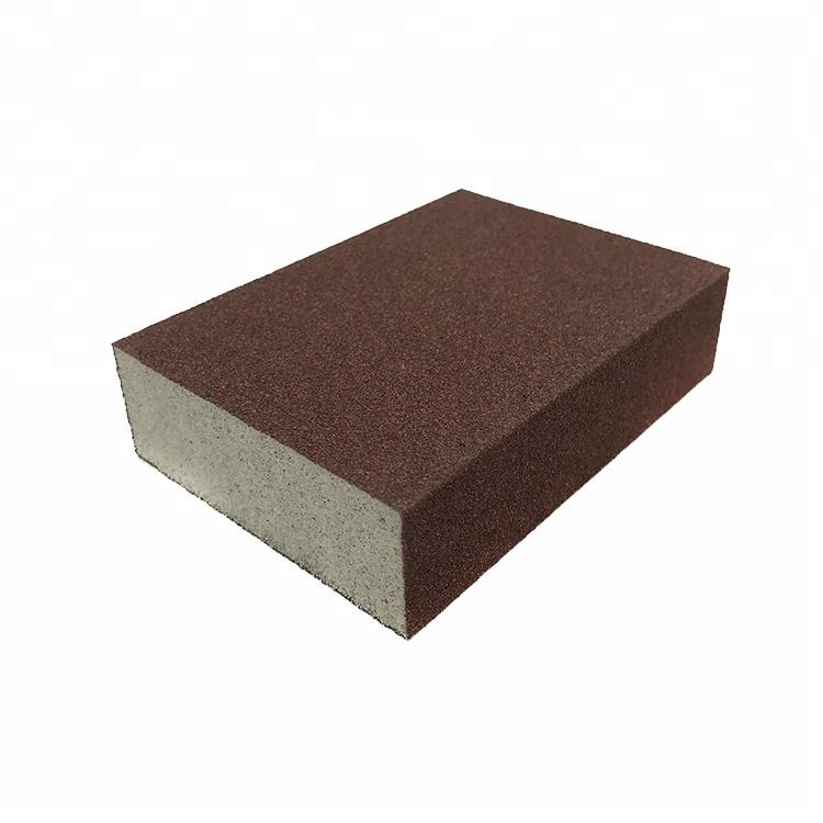 grossiste production ponge abrasive acheter les meilleurs. Black Bedroom Furniture Sets. Home Design Ideas