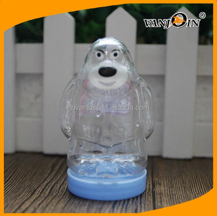 Gummibear Form Glas Weckglas Gummibär Produkte HeißEr Verkauf Backbleche & -formen
