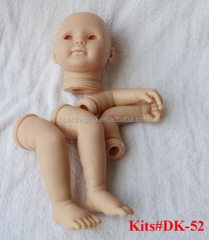 mini nackt