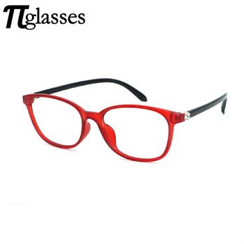 Latest Glasses Frames Eyeglasses Frames With Crystals For Girls ...