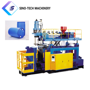 Professional making blow job machinery