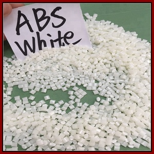 Virgin ABS milky white and black granules/ABS PA-707 PA-747 PA-777 PA757 PA765 resin/ ABS CHIMEI TORAY LG SABIC granules