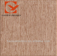 foshan 200*200mm floor design ceramic tile trade