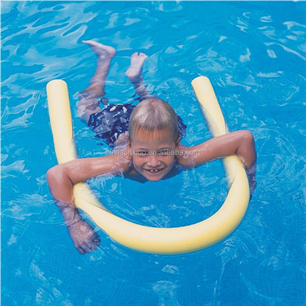 Pool Noodles Manufacturer Pool Noodles Manufacturer Suppliers and