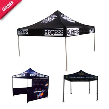 Hot Advertising Outdoor Event Tent