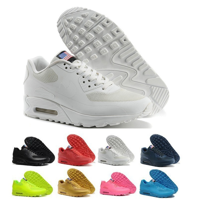 aliexpress nike air max independence day