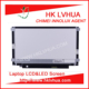 Used laptop screen 11.6 inch paper led display N116BGE-EA2 for Acer E3-112 laptop