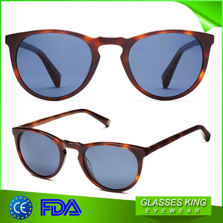 2015 July new design eyewear products, beach volleyball sunglasses