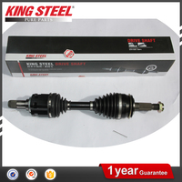Kingsteel Autoparts Drive Shaft Joint Kits For Toyota Hilux Vigo ...