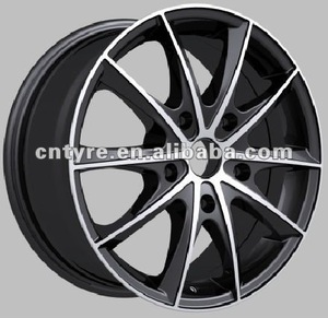 Used Rims For Sale >> Used Rims For Sale For Cars