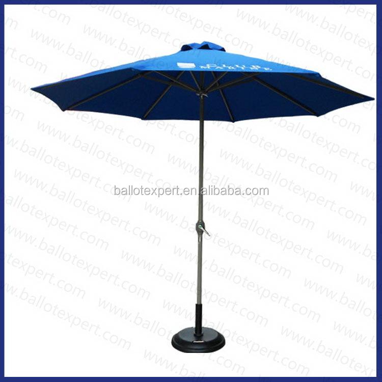 Patio Umbrella Parts Sun Garden Parasol