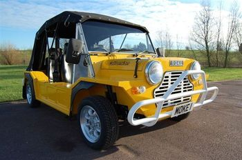 Electric Power 5kw Mini Moke Car Mini Moke For Sale Moke