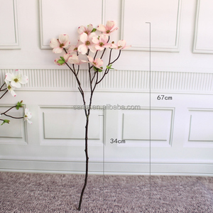 Artificial dogwood flowers artificial dogwood flowers suppliers and artificial dogwood flowers artificial dogwood flowers suppliers and manufacturers at alibaba mightylinksfo