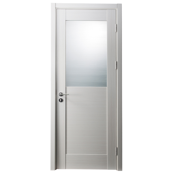 Bathroom Door Design, Bathroom Door Design Suppliers And