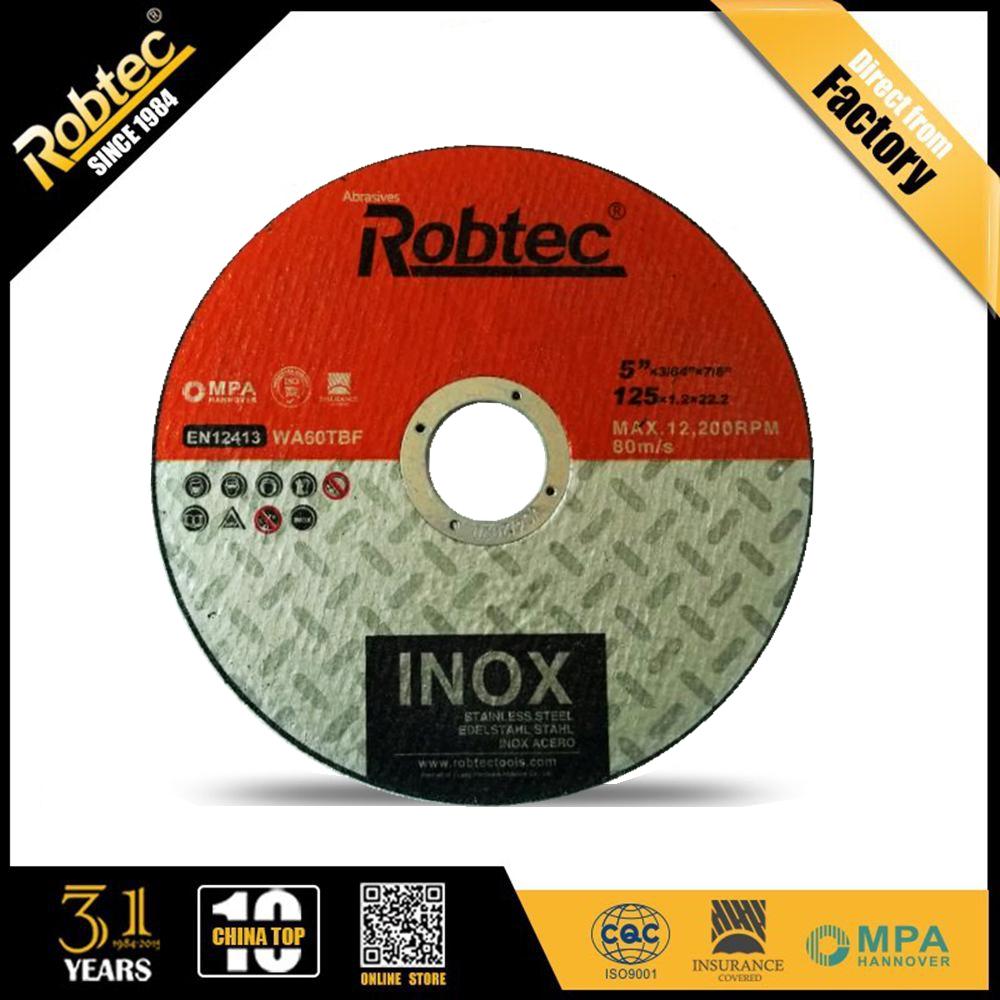 125x1.2 inox.jpg
