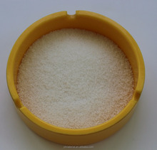 23 Million High Molecular Weight Anionic PAM Chemical Polyacrylamide Thickener