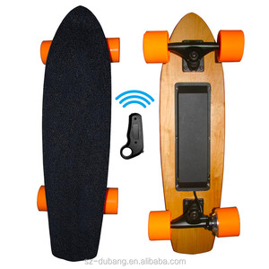 Electric Skateboard Usa Supplieranufacturers At Alibaba