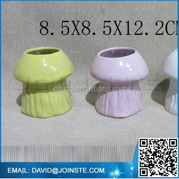 Mini Flower Pots Bulk
