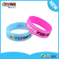 10 years experience make rubber band bracelet