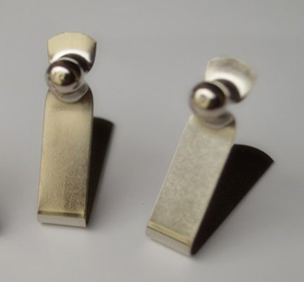Locking Clips Locking Clips Suppliers and Manufacturers at Alibaba.com & Locking Clips Locking Clips Suppliers and Manufacturers at ...