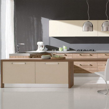 Ready Made Kitchen Cabinet Doors Buy Ready Made Kitchen Cabinet