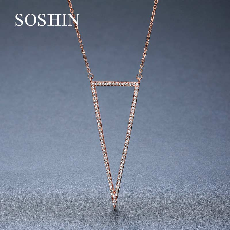 Dainty Gold Jewelry Dainty Gold Jewelry Suppliers and Manufacturers