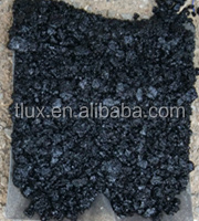 Excellent Modified Asphalt/Bitumen