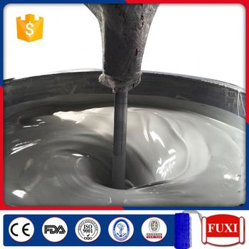 Drinking Water Tank Epoxy Primer Paint Coating For Steel