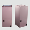 Ducted Central Air Conditioning condensing unit with AHU