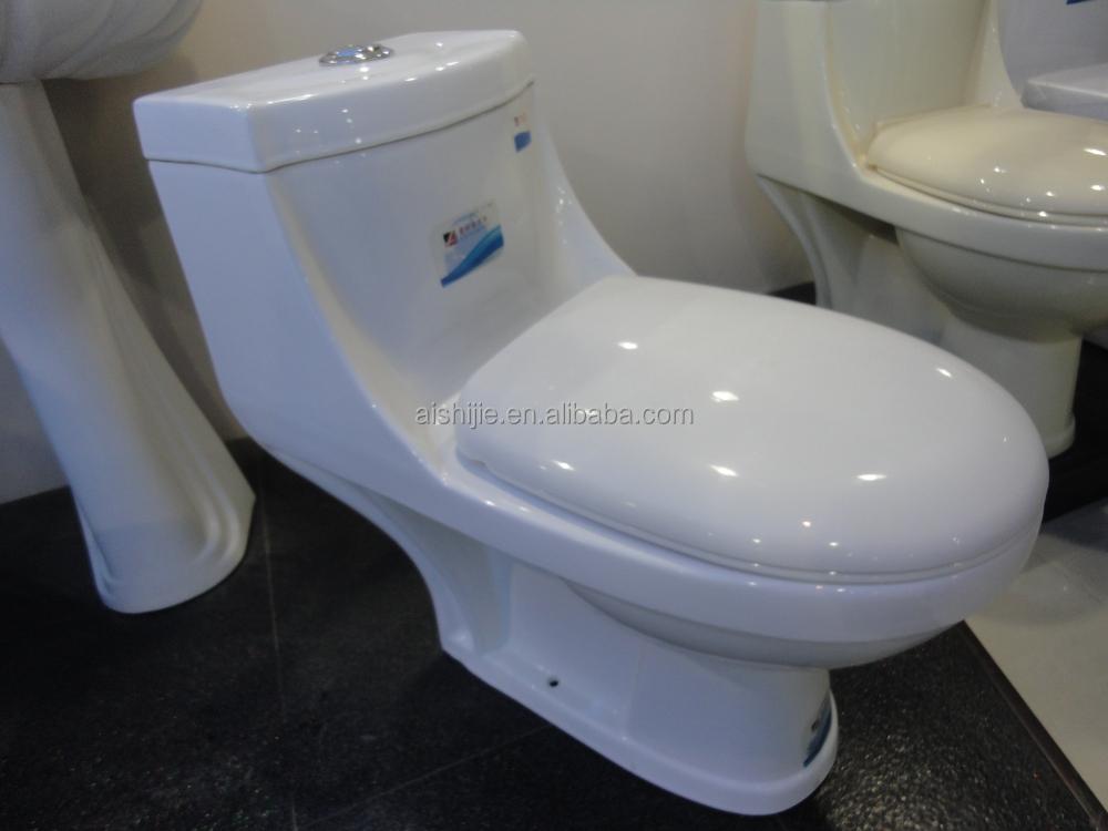 Sanitaryware India Washdown One Piece Toilet Porta Ceramics A3117   accessories Sanitaryware India Washdown One Piece Toilet Porta Ceramics A3117  . Porta Bathroom Fittings. Home Design Ideas