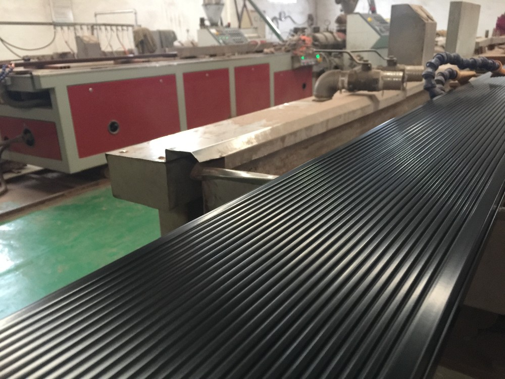 100 recycled wpc decking in boat decking material buy for Recycled decking material