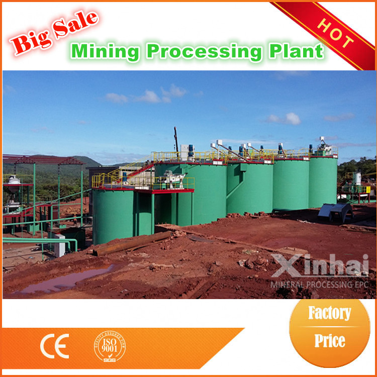 professional cheap price 100tpd 200tpd -6000tpd lead copper ore processing plant , copper ore processing plant with small type