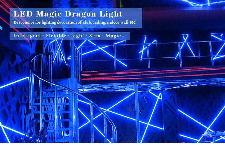 Decorative Led Lighting For Nightclub Light Product On Alibaba