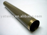 FUSER FILM SLEEVE FOR USE IN LJ P4015/4014 PN:RM1-4554-film(OEM)