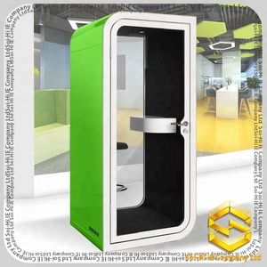 Metal Phone Booth For Sale, Wholesale & Suppliers - Alibaba