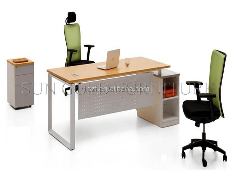 famous cubicles 4 person office workstation furniture office cubicles sz od014