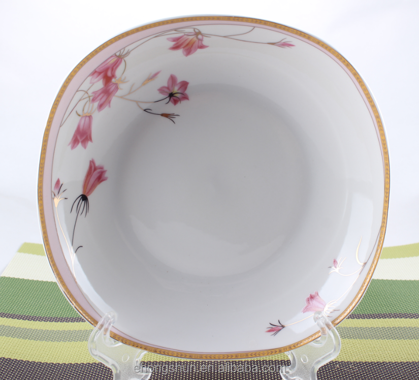 awesome white bone china square dinner plates white bone china square dinner plates suppliers and at alibabacom with white square dinner sets & White Square Dinner Sets. Excellent Piece Dinnerware Set Boutique ...