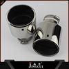 muffler exhaust tips car spare accessory for CIVIC