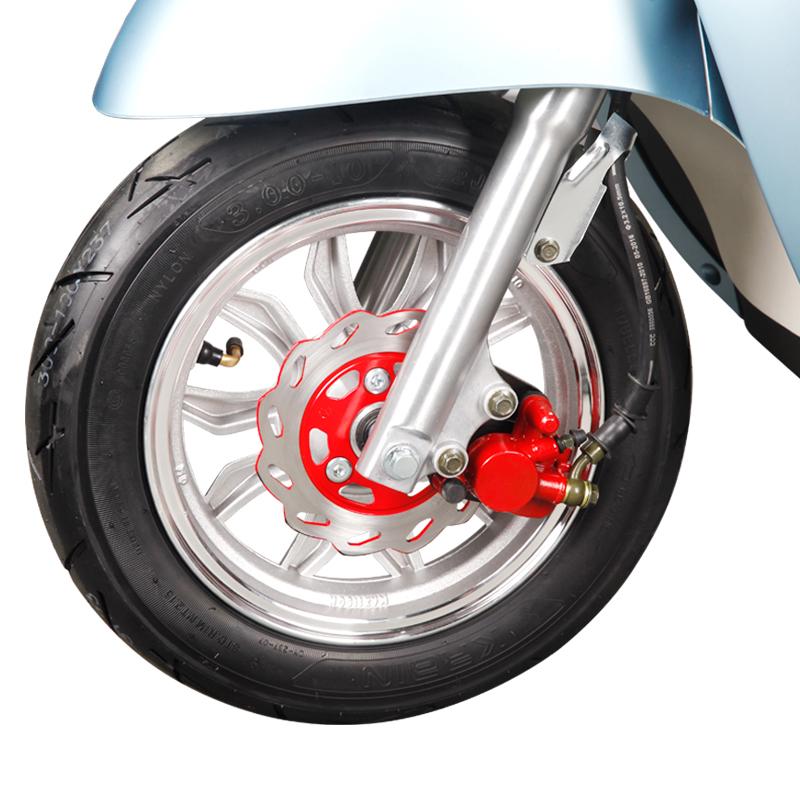 die multifunktionale elektrische dreirad mit passagier sitz buy elektrische dreirad mit. Black Bedroom Furniture Sets. Home Design Ideas