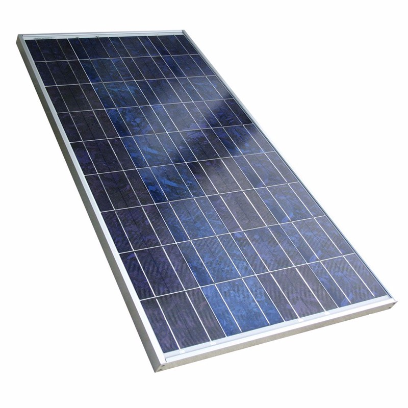 Home Use Off Grid 1kw 2kw 3kw Panels Inverter Solar Power