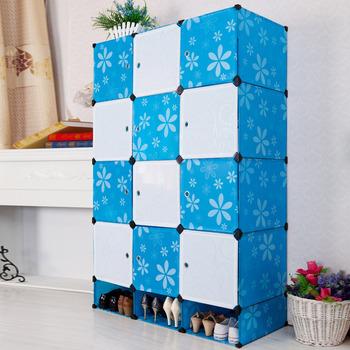 Innovative Versatile Diy Storage Cube Cabinet Wardrobe Tallboy Fit All  Purpose - Buy Diy Storage Cube Cabinet Wardrobe,Innovative Versatile Diy
