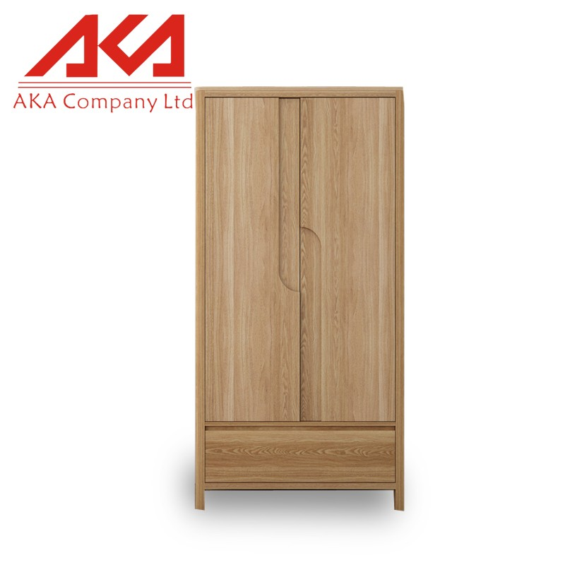 Solid Wooden Almirah Solid Wooden Almirah Suppliers and