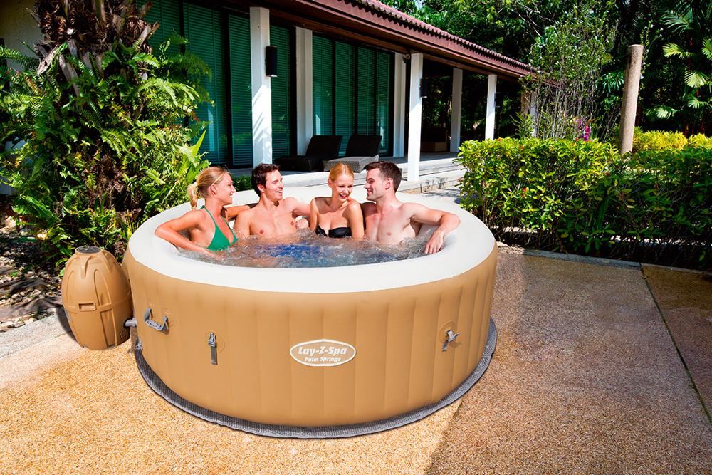Outdoor Mini Jacuzzi.Jacuzzi Palm Springs Hydro Jet Outdoor Mini Jazzy Swimming Pool Spa Buy Palm Springs Hydrospa Bath Outdoor Mini Pool Spa Jazzy Pool Spa Product On